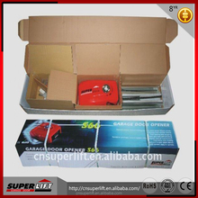 A10 China Superlift Automatic Sectional Garage Door Operator Back Up Battery Available