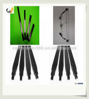 High Quality Archery Products