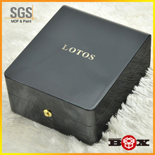 top-grade shining wood gift boxes wholesale