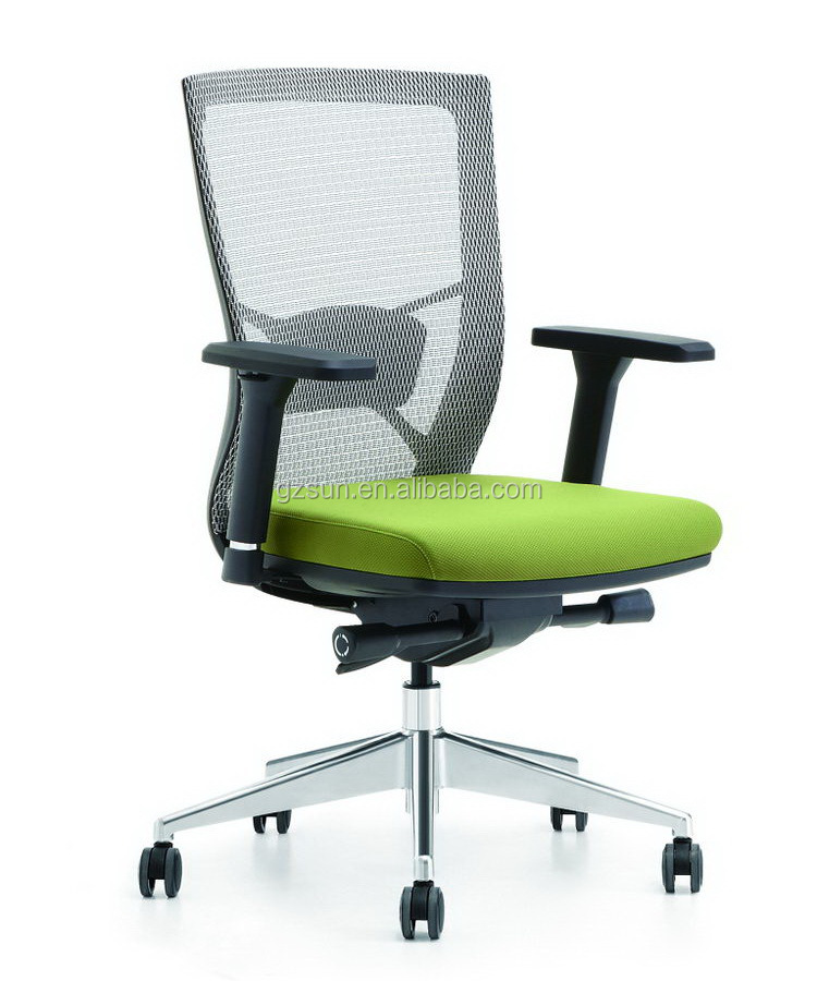 new products competitive painted office chair buy