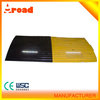 500*500*50mm Rubber speed hump