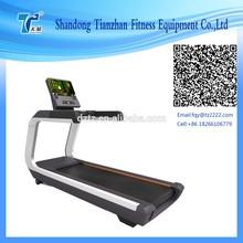 Tz-7000 Tianzhan rueda de ardilla comercial