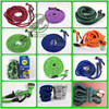 Telescopic handle garden tools / flexible water hose/ power steering high pressure hose