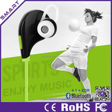 top selling cable reel for earphone for sport earphone mp3 player