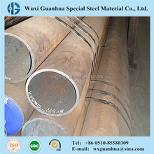 ASTM A335 P5 oil and gas pipe