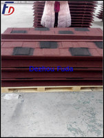 Metal building materials flat roof tiles and sheets