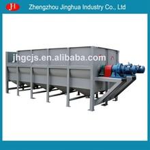 China fully automat potato/cassava/sweet potato cleaning machineIindustri wash machine