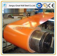 Color Metal Steel Roofing Sheet,Color Glazed Metal Roof Tile,Color Galvanized Corrugated Roofing