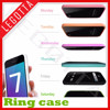 Innovative wholesale 2015 new arrival for silicong phone case/bracelet/hair ring