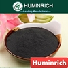 Huminrich Super Coloring Effect Economic Special Fertilizer Organic Humus