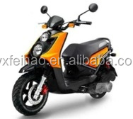 cheap gas scooter 50CC 125CC 150CC 2wheel motorcycle