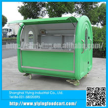 YY-FR220D 2015 Customized best seller Preferential Price vans