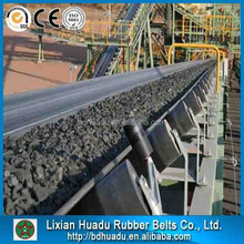 China best quality of Economical and durable EP endless conveyor belt