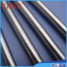 linear shaft for linear motion system from china 6mm shaft of 30cm length