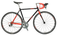 China manufacture cheap Racing bike/Road bike/Track bike