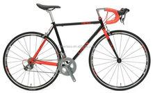 China manufacture cheap Racing bike/Road bike/Track bike