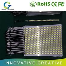 Wholesale 2015 12V 3.85-4.2W led light module,led module rgb,led module