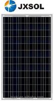 hot sale price per watt solar panel 300w