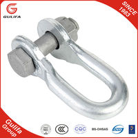electric power accessories u clevis