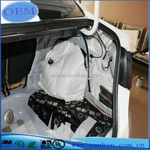 Car Sound Deadening Material For Wholesale