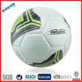 5 / 4 / 3 tamaño del balón de fútbol, fútbol niños venta