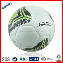 5/4/3 size soccer ball , kids football for sale