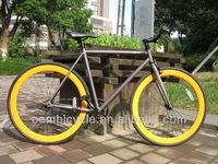 700C specialized single speed fixed gear bike cheap