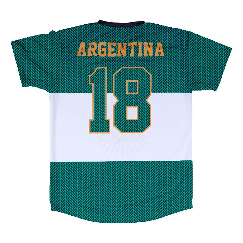 soccer shirts 151203 (22)16.jpg