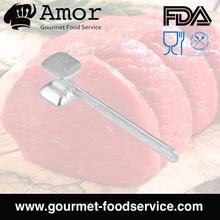 Kitchen Tool Tenderizing Steak Beater