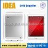 8 inch android tablet pc wifi 3g gps,tablet pc quad core 3g,3g Tablet Pc