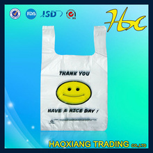 shopping bag making machine/mesh shopping bag/customize