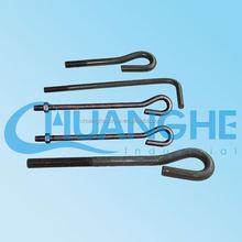 High-quality fashion suyu rail kind of anchor bolt
