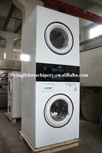 small wash machin dryer