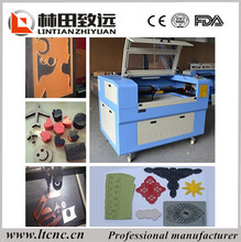 Mini laser machine 6040 price for Rubber, plastic, crystal, organic glass, wood, arts and crafts, bamboo