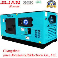 Looking For Diesel Generator Dealers! Price diesel generator 25kva