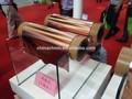 lámina de cobre para la fábrica de cátodos de cobre