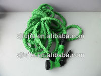 2013 high quality expandable hose garden 50ft