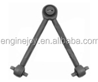 20 556 491/ 3 173 292 Track Control Arm Use For VOLVO