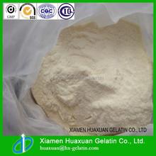 edible manufacture offer food grade collagen