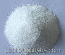 sorbitol powder of daily chemical/food additives sorbitol powder baby milk powder