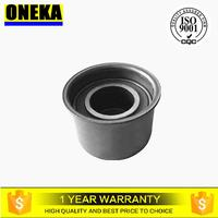 automobile parts VKM81400 timing belt tensioner pulley toyota innova parts