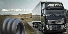 truck tyre inner tube 12.00R20