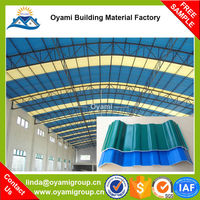 Corrugated Roofing Sheets,Upvc Roofing Sheet,Corrugated Plastic Roofing Sheets