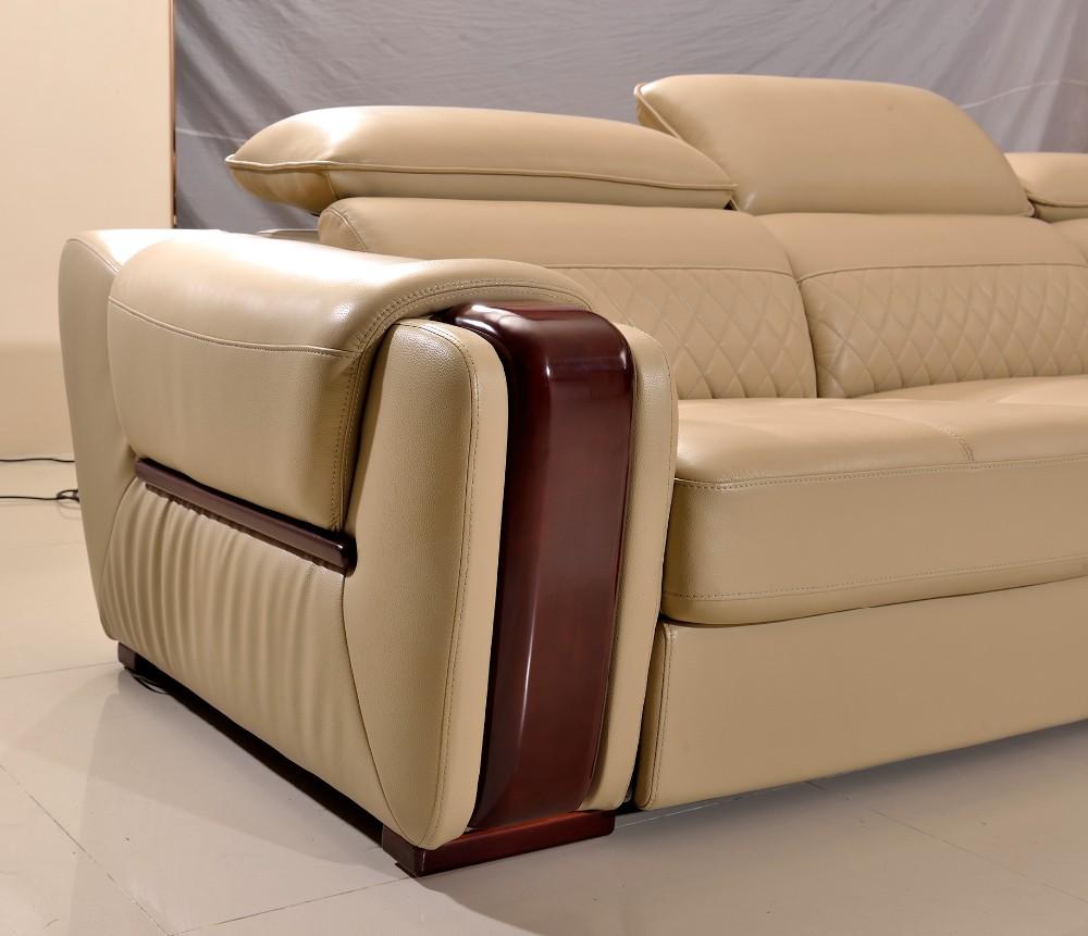Pakistaanse meubels voor zware mensen lederen sofa/kopen meubels ...
