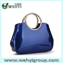 2015 Wholesale Bags High Quality Fashion Women Handbags,Designer Women Fashion Handbag