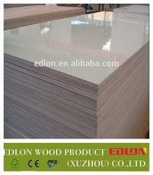 flame retardant board/fire retardant board/hpl plywood