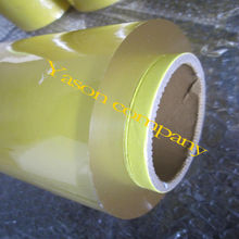 [Hot Sale]PVC cling film for food packing PVC strench film