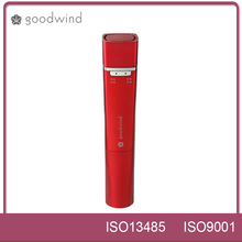 china wholesale 2012 beauty supplies-microcurrent wrinkle eraser pen for eyes care for companies looking for agents