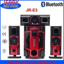 stereo system hometheatre speakers speaker 3.1 home subwoofer amplifier tube amplifier