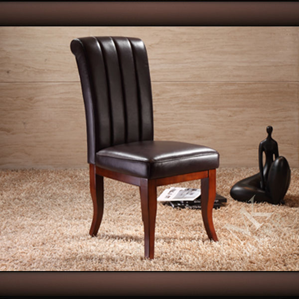 Amazoncom Pasargad Paris Club Chair Genuine Top Grain